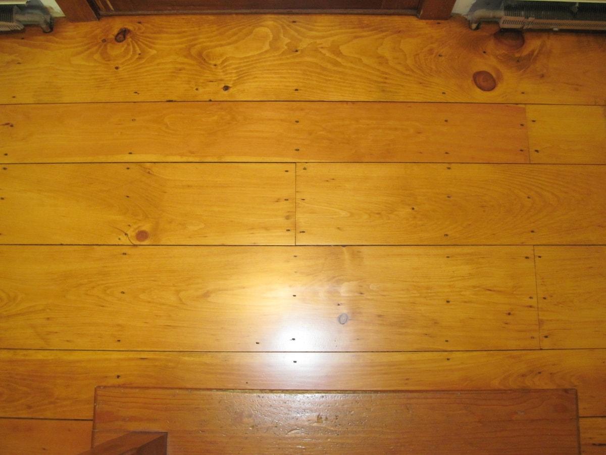 Pine Flooring Medford MA 16-min