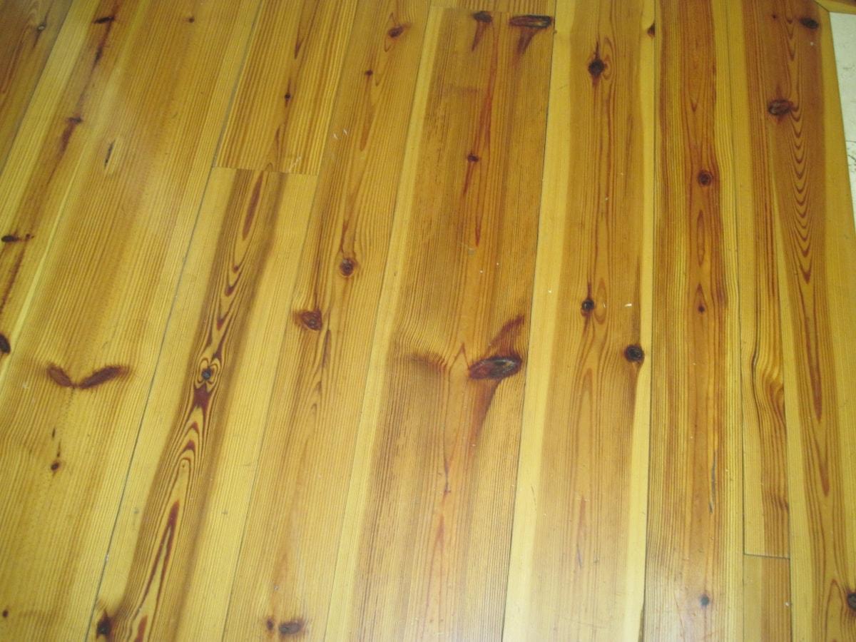 Pine Flooring Medford MA 17-min
