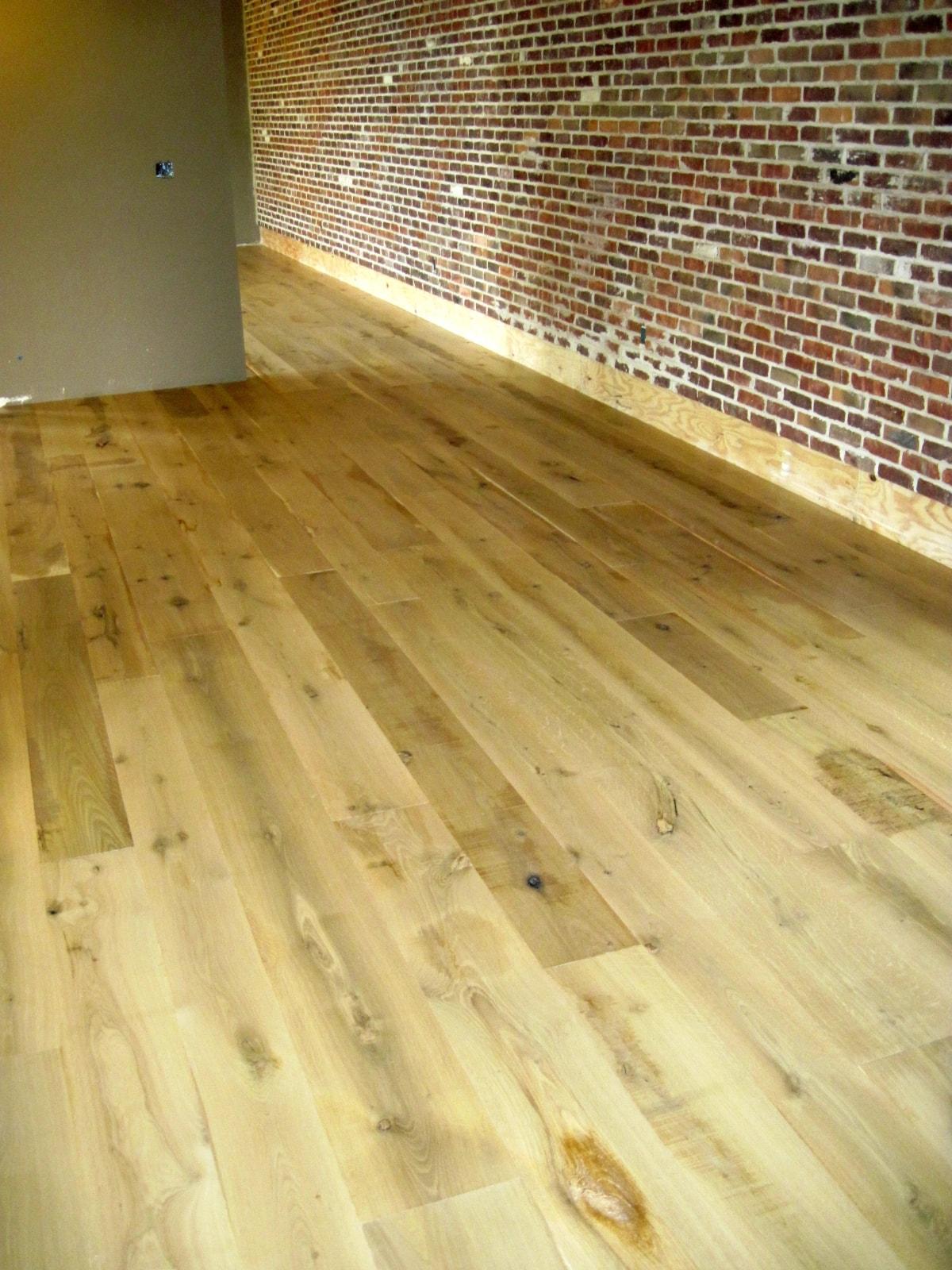 Pine Flooring Medford MA 18-min