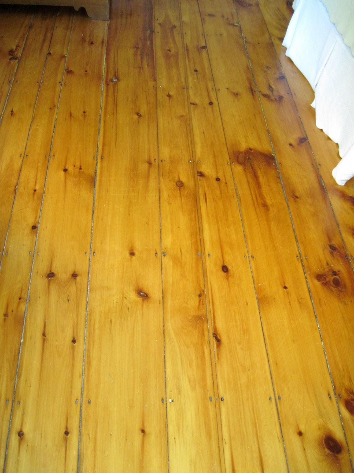 Pine Flooring Medford MA 6-min
