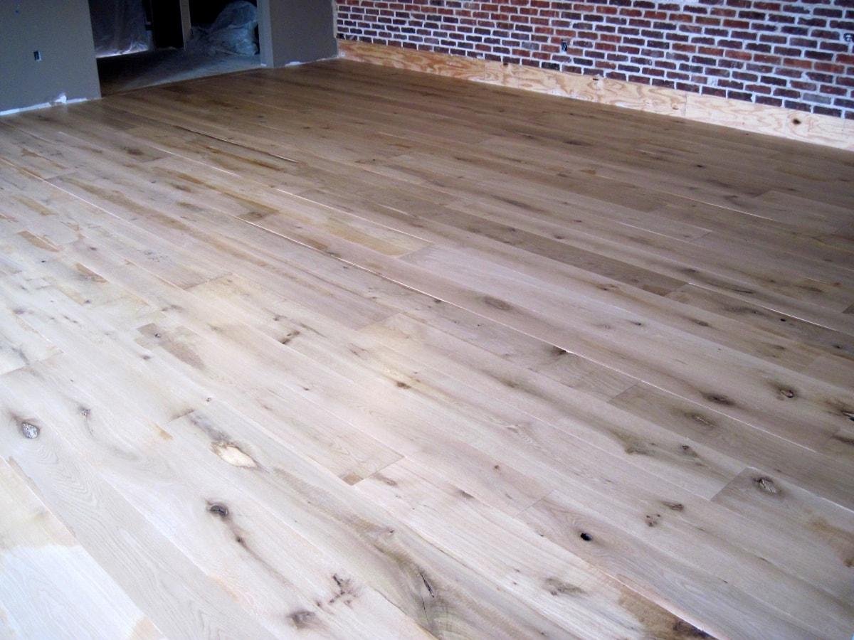Pine Flooring Medford MA 8-min
