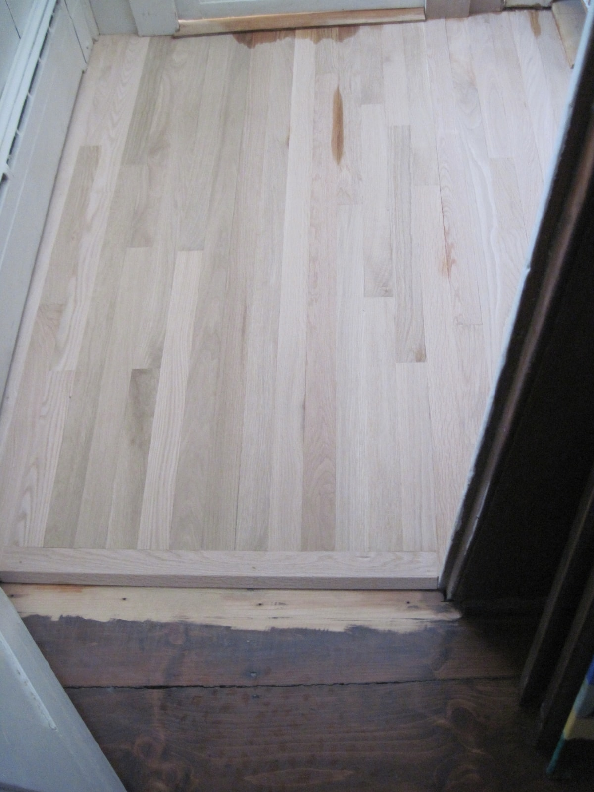 Pop The Wood Grain Flooring Medford MA 1-min