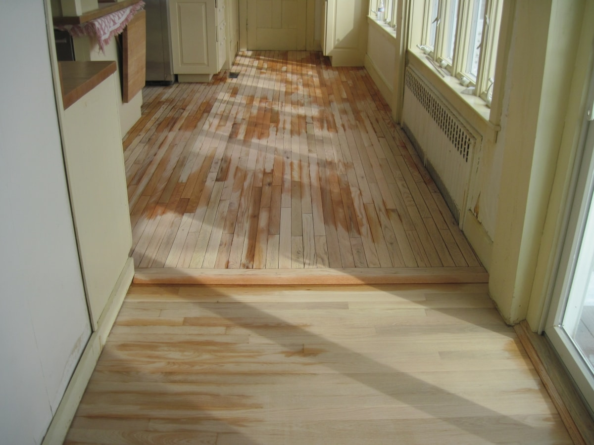 Pop The Wood Grain Flooring Medford MA 2-min