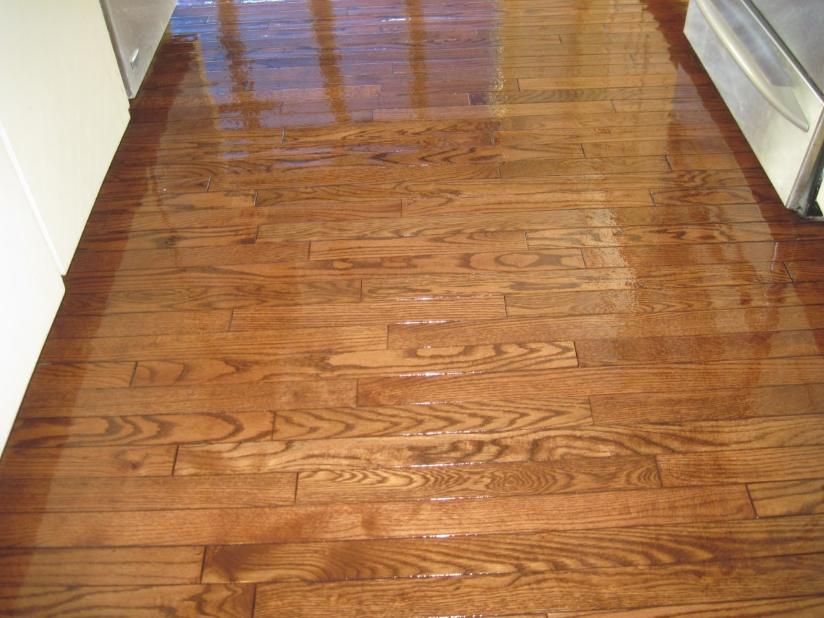 Pop The Wood Grain Flooring Medford MA 3-min