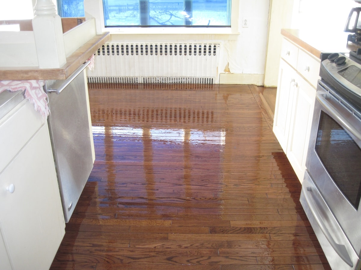 Pop The Wood Grain Flooring Medford MA 5-min
