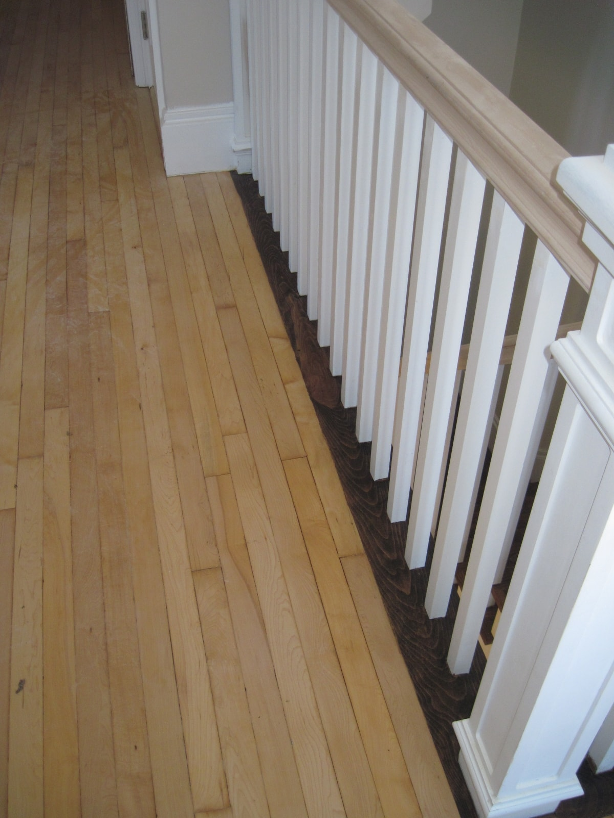 Yellow Birch Hardwood Flooring Medford MA 3-min