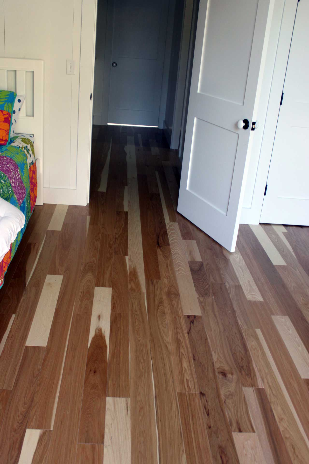 Hardwood-Floors-Hickory-floors-2-Massachusetts