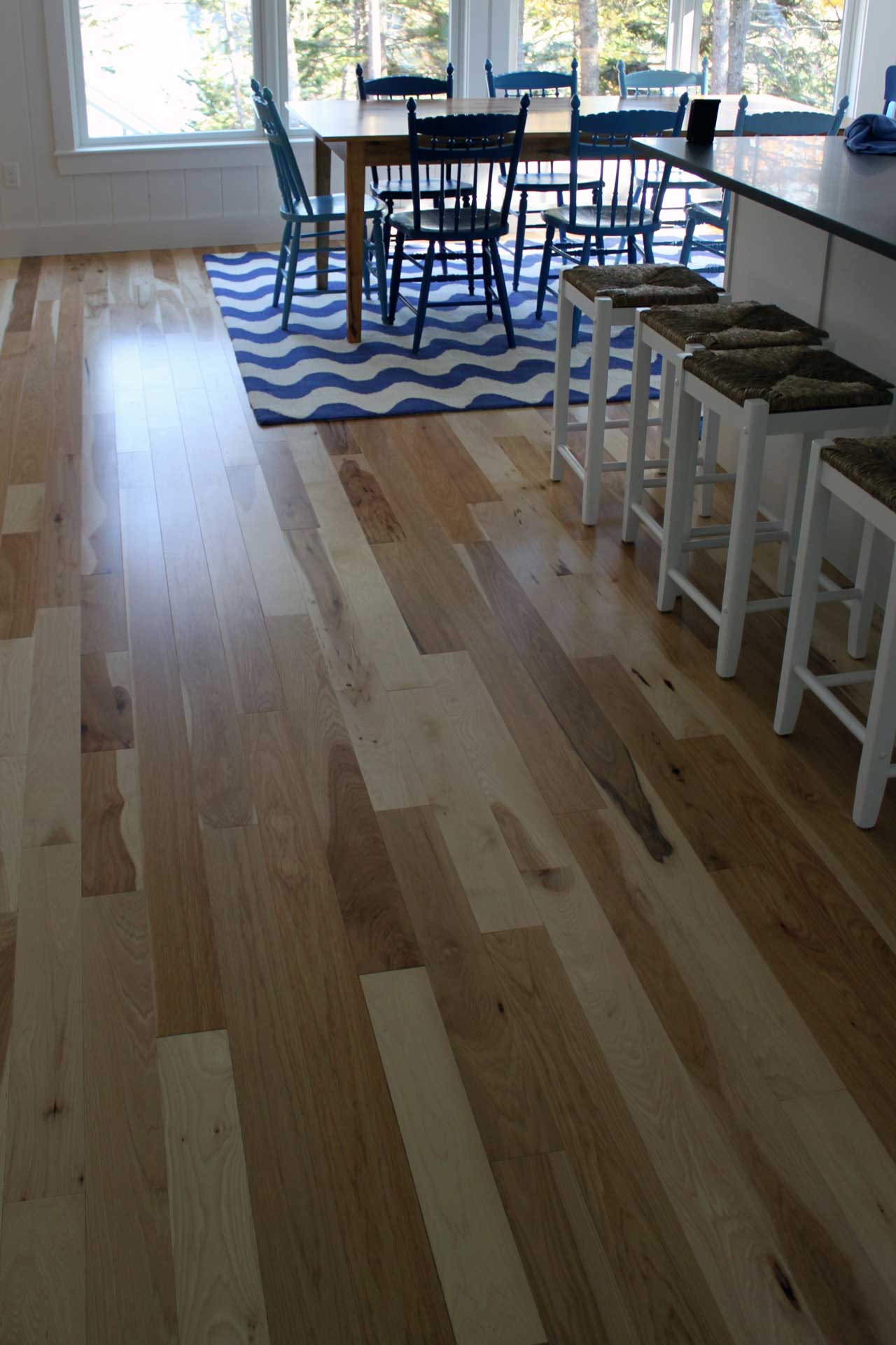 Hardwood-Floors-Hickory-floors-3-Massachusetts