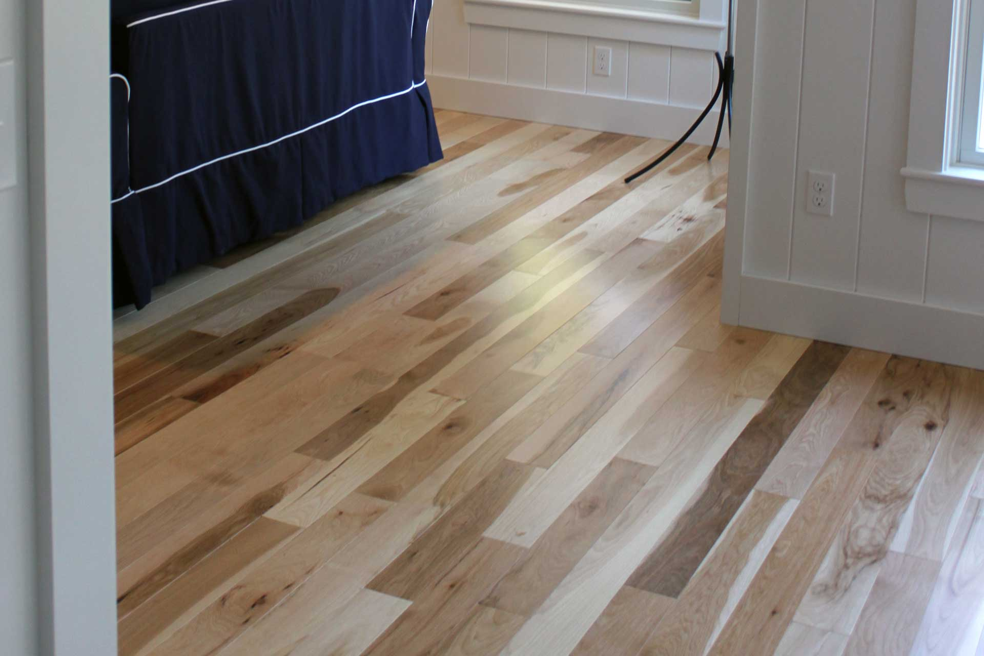 Hardwood-Floors-Hickory-floors-4-Massachusetts