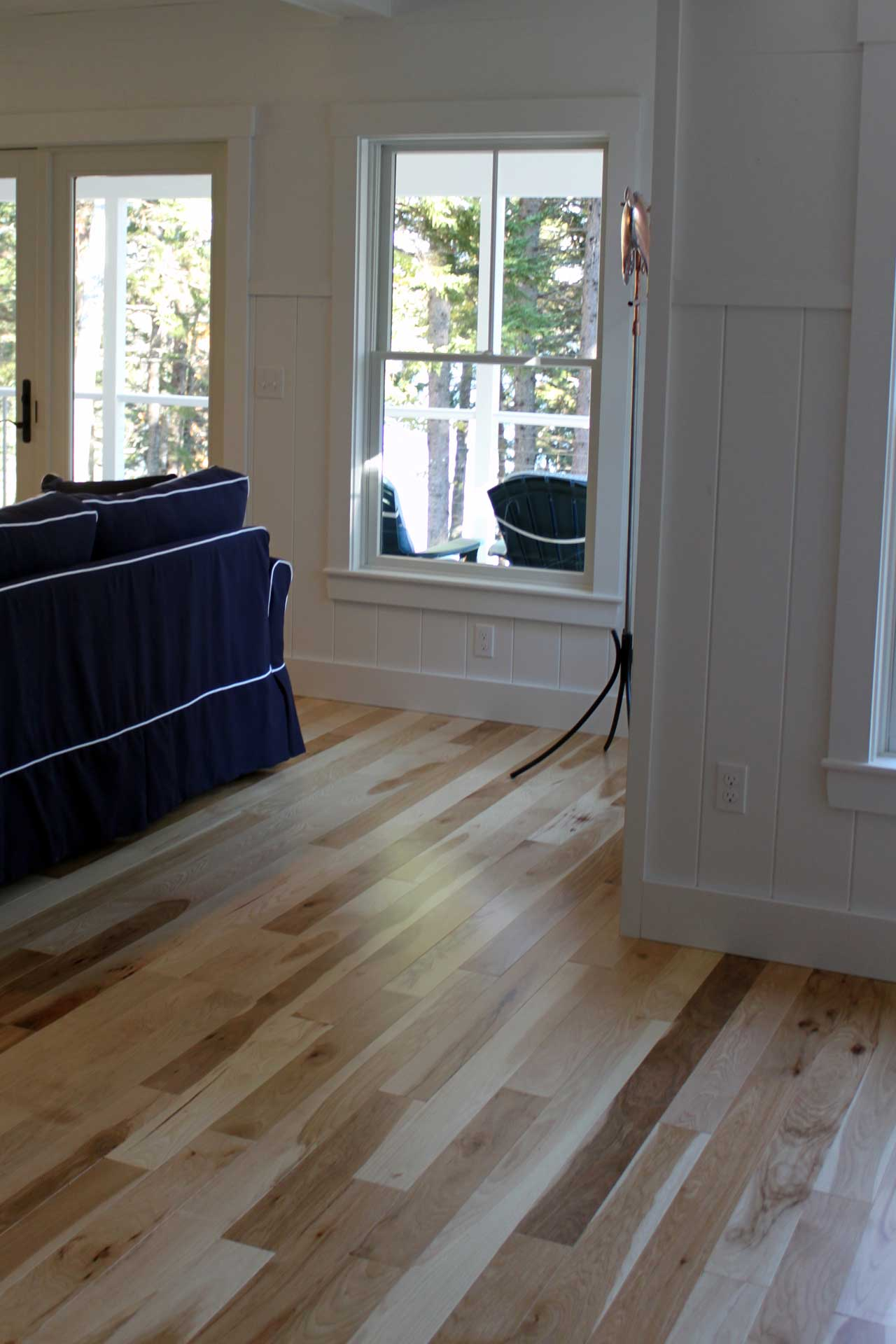 Hardwood-Floors-Hickory-floors-Massachusetts