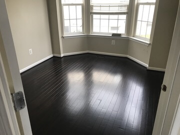 ashburn-floor-wood-flooring-specialist-mass-3