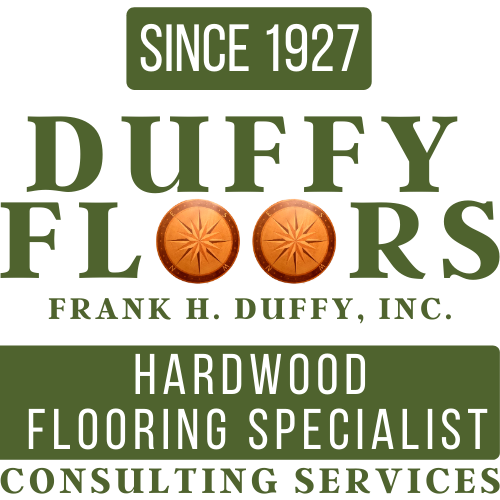 Duffy Floors